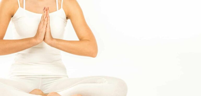 yoga 404